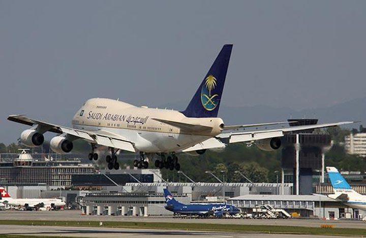 السعودية تعلن اضافة دولا جديدة على قرار تعليق السفر