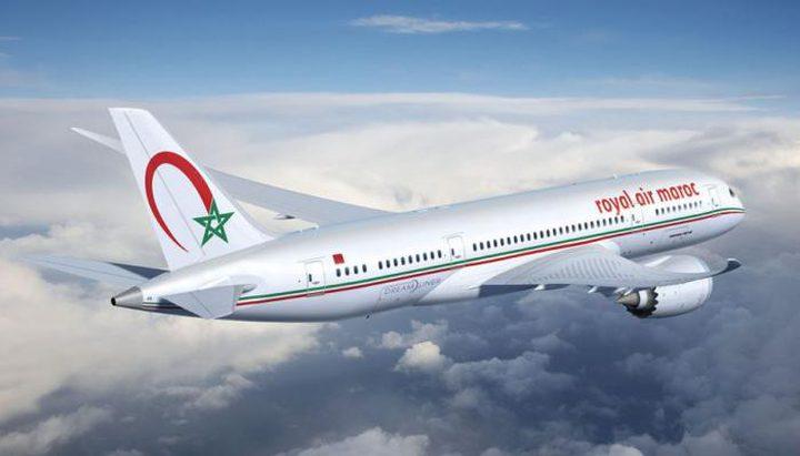 المغرب تعلقجميع الرحلات الجوية من وإلى إيطاليا بسبب كورونا