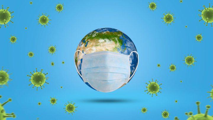 الصحة العالمية تنفي نظرية اختفاء الكورونا في الصيف