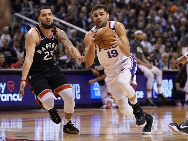 وقف دوري كرة السلة الأمريكية للمحترفين بسبب كورونا