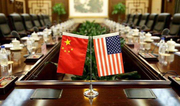 واشنطن تستدعي السفير الصيني على خلفية تصريحات بشأن كورونا
