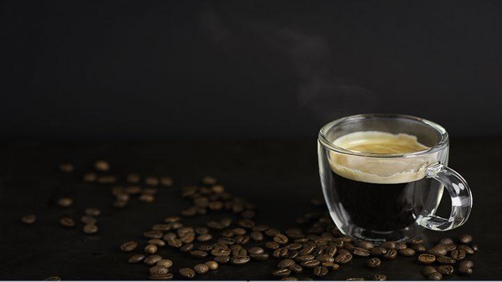 دراسة يابانية تكشف سر عدم قدرة البعض على بدء النهار دون قهوة!