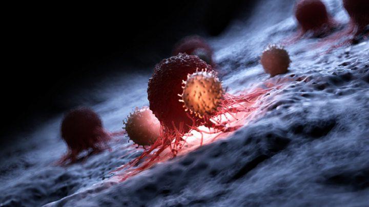 """اكتشاف """"محرك"""" القوة الغاشمة للسرطان المدمرة لجسم الإنسان"""
