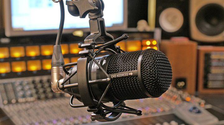 بث مشترك بين اذاعة وفضائية النجاح وشبكة وطن الاعلامية
