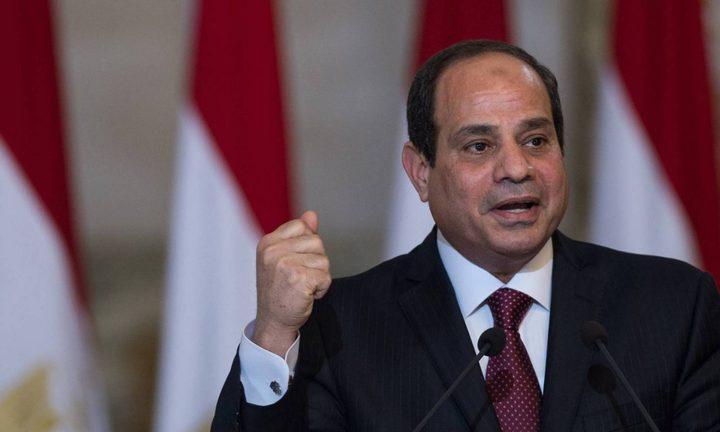 قرارات اقتصادية مهمة لرفع المستوى المعيشي في مصر