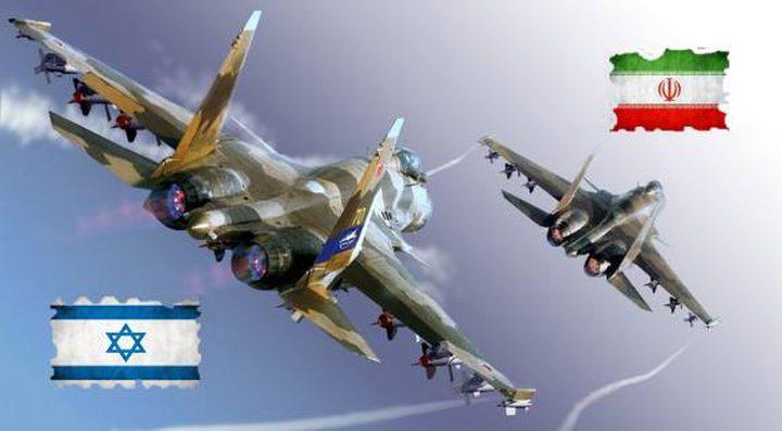 """محلل إسرائيلي: """"إسرائيل"""" فشلت بالكامل في محاربة الكورونا"""