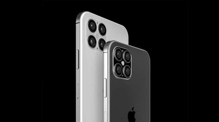 """تعرفوا على أبل مميزات كاميرا """"آيفون 2020"""""""