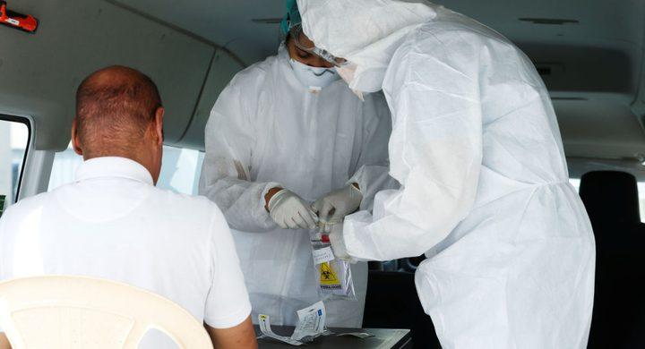 البحرين تعلن عن أول وفاة جراء فيروس كورونا