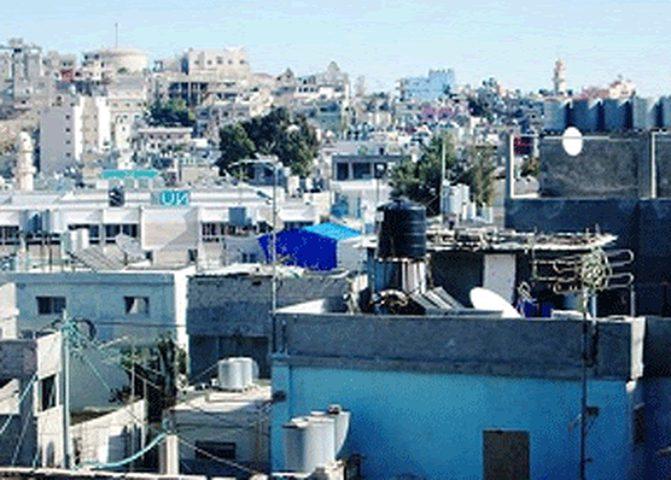 الأردن: إجراءات حجر صحي احترازية وإجبارية لجميع القادمين للمملكة