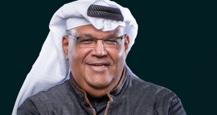 الفنان الكويتي نبيل شعيل يوجه رسالة للشعب الكويتي