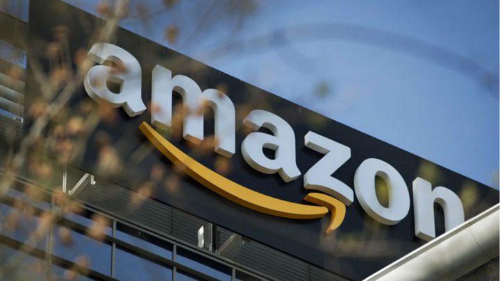 أمازون توظف 100 ألف عامل مع تنامي الطلب عبر الإنترنت بسبب كورونا