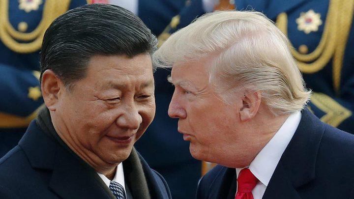 اتهامات بين واشنطن وبكين بخصوص فيروس كورونا