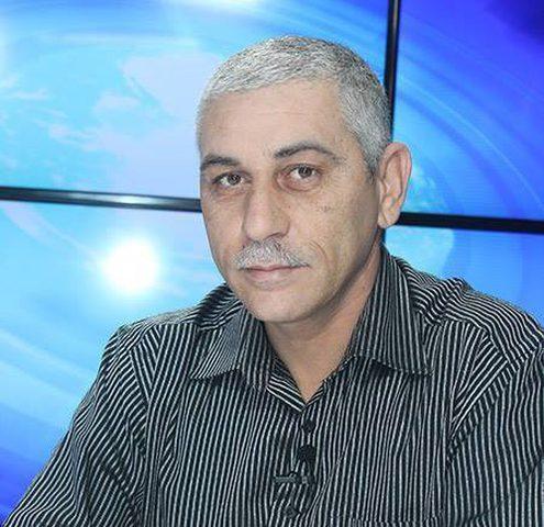 """الاحتلال يمدد اعتقال نائب الأمين العام لحركة """"كفاح"""""""