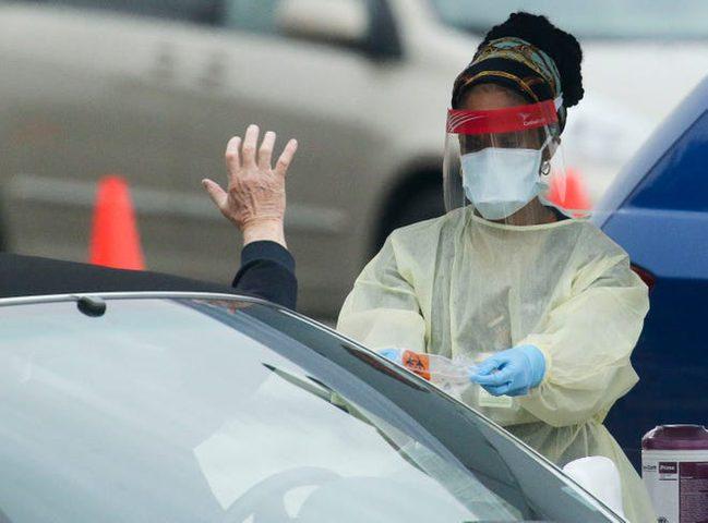 إيطاليا تؤكد أن 99% من ضحايا كورونا كانوا يعانون من أمراض أخرى