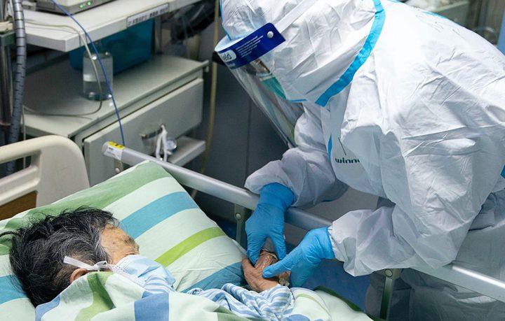 الصين تعلن اكتشافها علاج فعال ضد فيروس كورونا