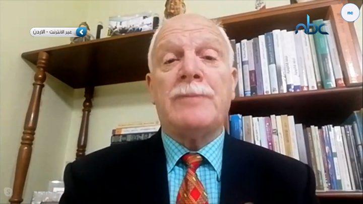 خبير اقتصادي يتوقع ازمة اقتصادية عالمية بسبب كورونا