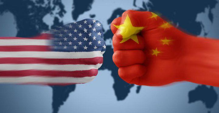 """الصين تهدد واشنطن """"بإجراءات جديدة"""" مع تصعيد التوتر بين البلدين"""