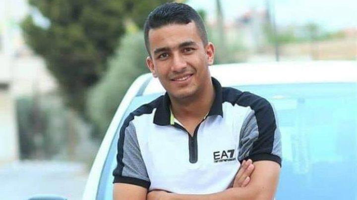 الاحتلال يحكم على والد الشهيد أشرف نعالوة بالسجن 18 شهرا