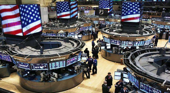 بورصة نيويورك تغلق أبوابها اعتبارا من الأسبوع المقبل