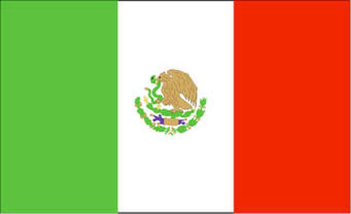 فيروس كورونا يحصد اول ضحية في المكسيك