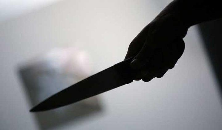 اللد.. إصابة شابة بجروح خطيرة في جريمة طعن