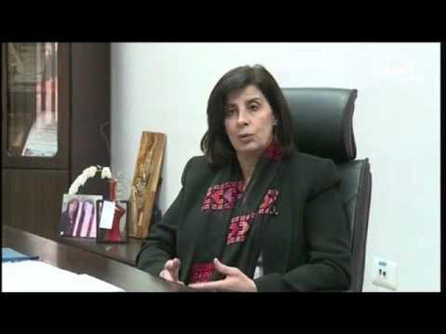 الاتيرة: نتابع التطورات في نابلس عن كثب