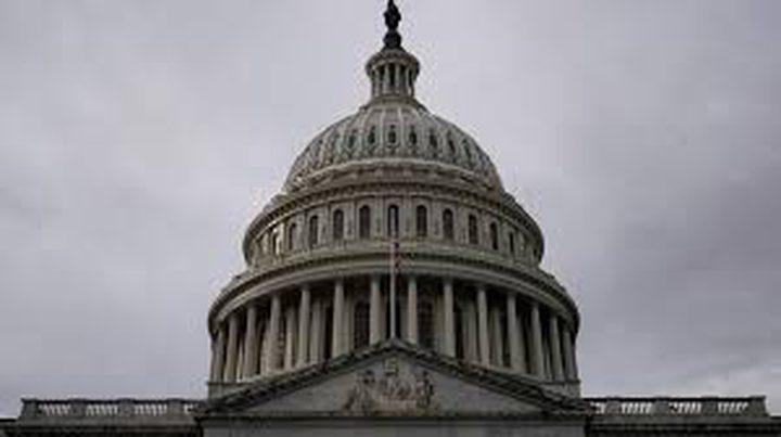 فيروس كورونا يصل إلى الكونغرس الأمريكي