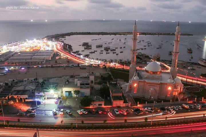 السياحة بغزة تُعلن تخفيض رسوم تراخيص المطاعم والفنادق