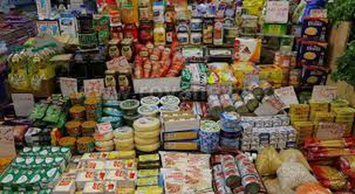 وزارة الاقتصاد: لاداعي للمبالغة بشراء المواد التموينية