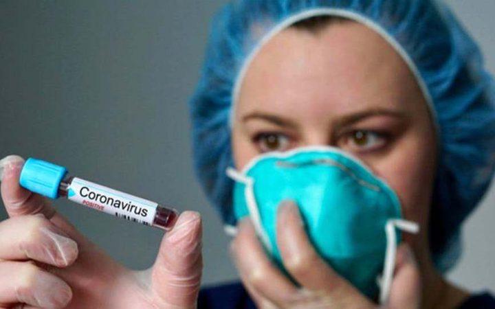 فيروس كورونا أكثر فتكا بالرجال مقارنة مع النساء