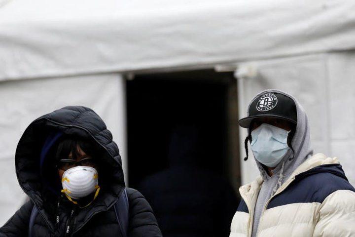 الصحة العالمية: فئة الشباب ليست في مأمن من خطر الكورونا
