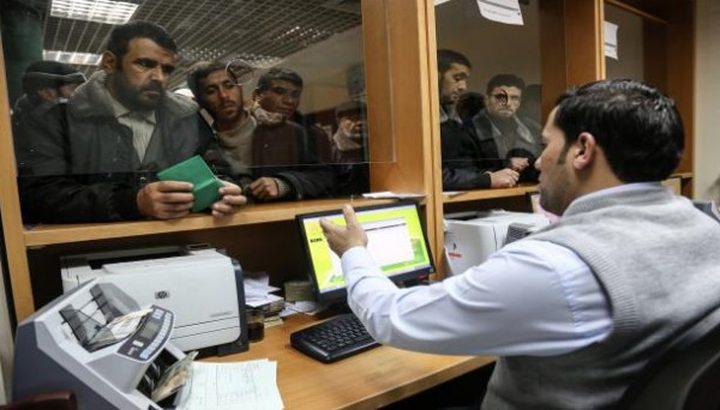 """ديوان الموظفين بغزة يُصدر قرارات جديدة للوقاية من """"كورونا"""""""