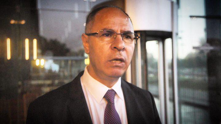 """سفيرنا بتركيا: لم تُسجل أي إصابات لفلسطينيين بـ""""كورونا"""""""