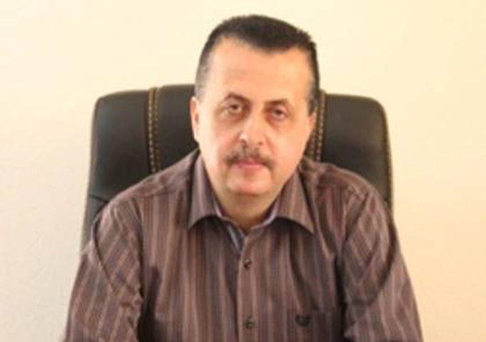 أبو رمضان:قرارات الحكومة لاقت التفافا شعبيا واسعا بخصوص كورونا