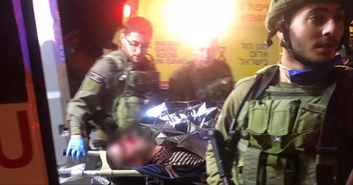 محيسن: قتل الاحتلال للشهيد الخواجا بدم بارد جريمة بشعة