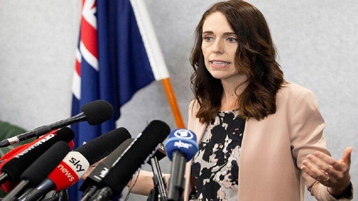 نيوزيلندا تفرض عزلة ذاتية بعد تضاعف إصابات كورونا