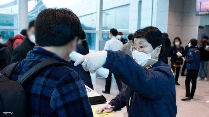 اليابان والتشيك تكشفانعن دواء واعد ضد كورونا