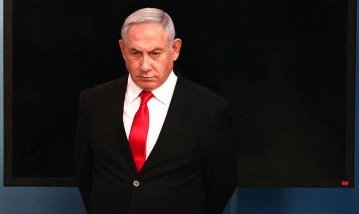 أطباء إسرائيليون: نتنياهو يستغل أزمة كورونا