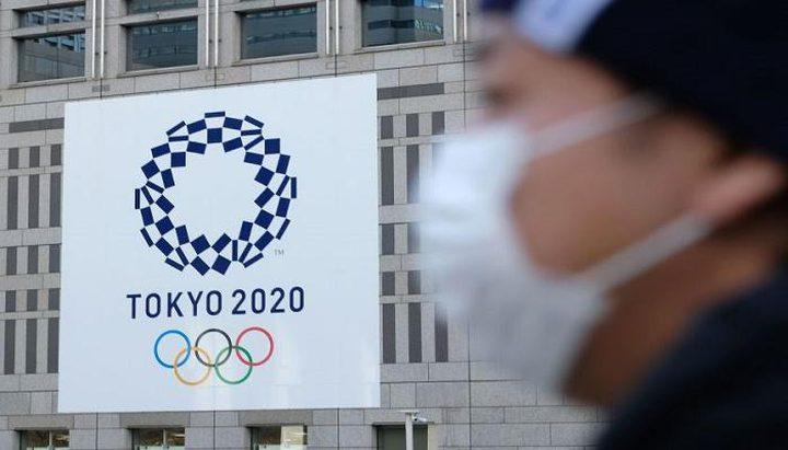 بسبب كورونا.. تأجيل أولمبياد طوكيو 2020