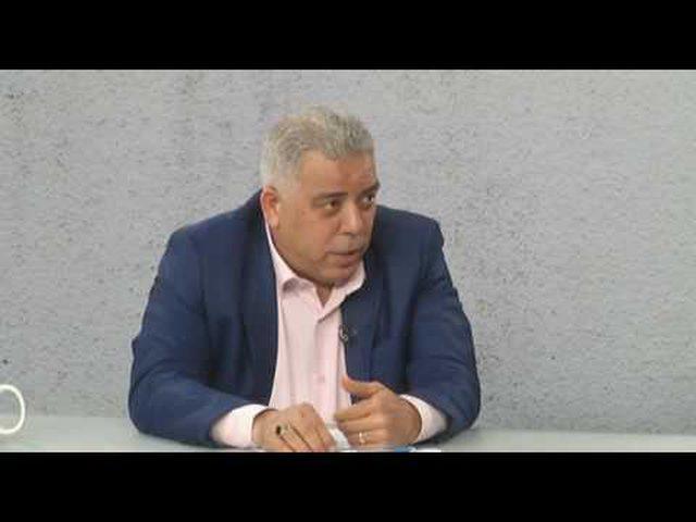 استراتيجية الرئيس أبو مازن.. بين صفقة القرن وفيروس الكورونا