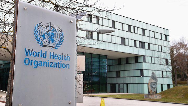 الصحة العالمية تقدر: ربع سكان العالم مصابين بعدوى جراثيم السل