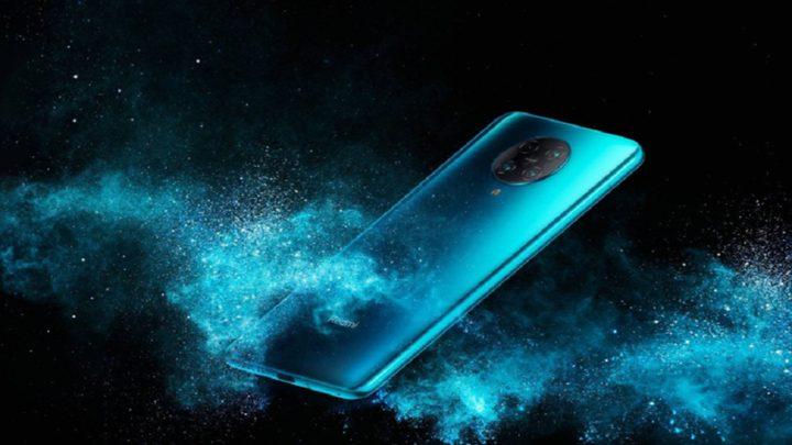 تسريبات تكشف عن أحد أفضل هواتف المستقبل