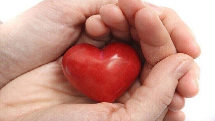 دراسة تسمي أكثر الأطعمة خطورة على القلب