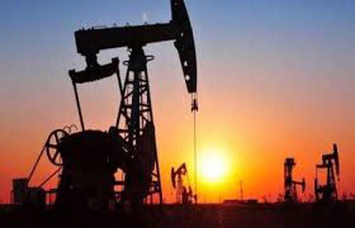 شركات النفط الكبرى تقلص إنفاقها 18%