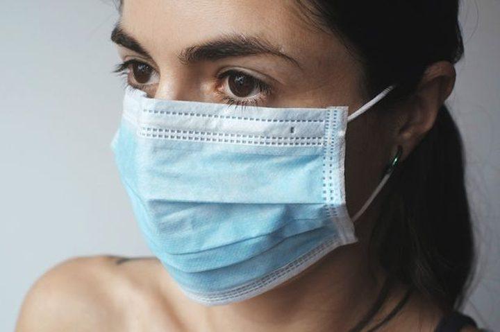 """إرشادات """"الصحة العالمية"""" حول استخدام الكمامة للوقاية من الكورونا"""
