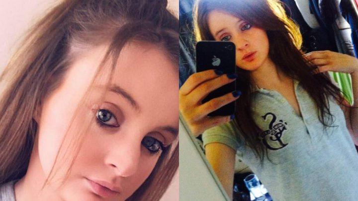 بريطانيا.. وفاة شابة عشرينية بفيروس كورونا
