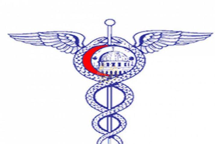 نقابة الأطباء توضح ما تم تداوله من تصريحات للنقيب