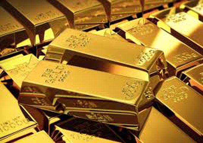 الذهب يهبط قبيل بيانات البطالة الأمريكية