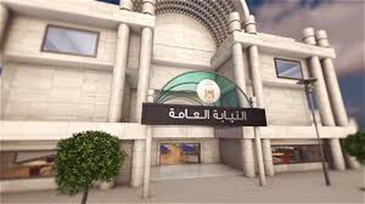 إحالة 34 تاجرا للنيابة العامة وإغلاق 24 منشأة لتلاعبهم بالأسعار