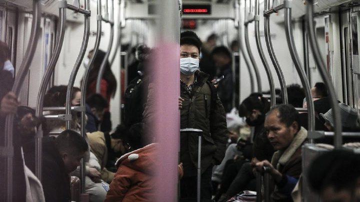 خبراء يحذرون من إمكانية عودة تفشي كورونا في مدينة ووهان